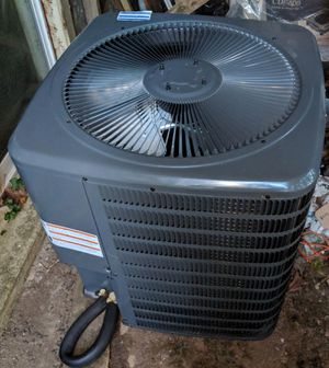 Goodman AC Unit - 2 ton for Sale in Upper Marlboro, MD
