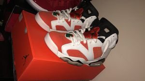 Jordans Sz9.5 and 10.5 for Sale in Pittsburgh, PA