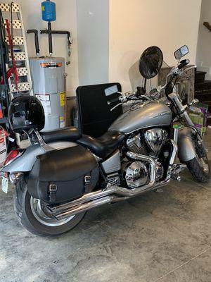 2003 VTX 1800 for Sale in Murfreesboro, TN