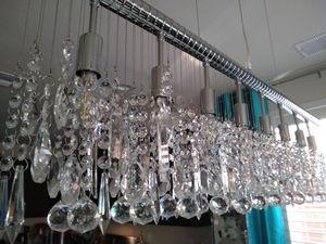 Crystal Chandelier for Sale in Manteca, CA