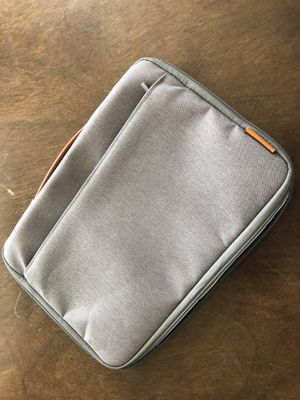 Laptop Carrier + Sleeve for Sale in Los Angeles, CA