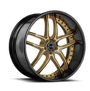 "Savini Wheels 19"" 20"" 21"" 22"" for Sale in Los Angeles, CA"