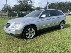 2007 Chrysler Pacifica for Sale in Orlando, FL