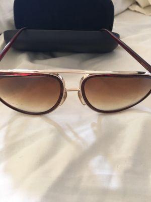 Vintage Dior sunglasses for Sale in Atlanta, GA