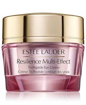 Estee Lauderdale Multi-Effect Eye Cream for Sale in Alexandria, LA