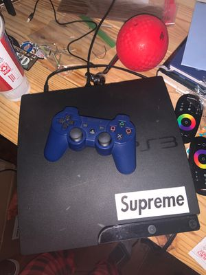 ps3 for Sale in Fort Worth, TX