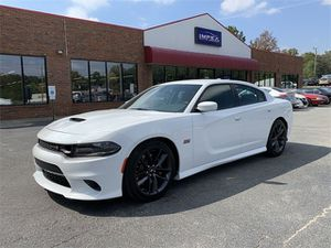 2019 Dodge Charger for Sale in Greensboro, NC