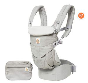 Ergobaby Carrier Omni 360 All Carry for Sale in Mountain View, CA