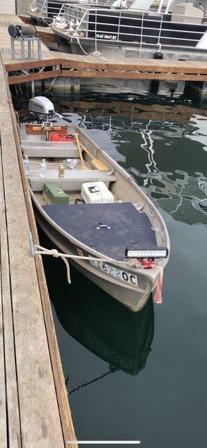 Boat for Sale in Sun City, AZ