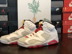 Jordan 6 for Sale in Covina, CA