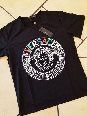 Men shirt for Sale in Fresno, CA