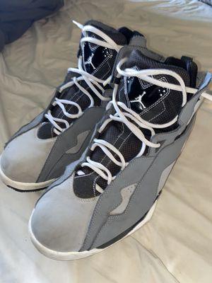 Jordan's Size 14 for Sale in Highland, CA