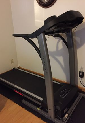 Fitness gear treadmill for Sale in Parma Heights, OH