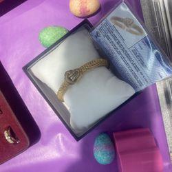 Silver Bracelet for Sale in Sanford,  FL