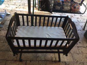 Cunita for Sale in Hialeah, FL