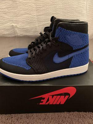 Jordan 1 Size 11 for Sale in Olympia, WA