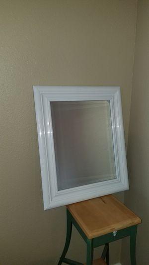 Mirror for Sale in Sumner, WA