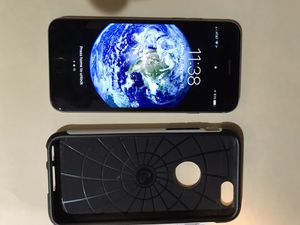 IPhone 6. for Sale in Buffalo Grove, IL