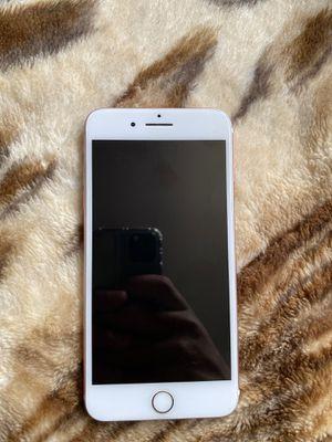 iPhone 7 Plus for Sale in Dearborn, MI