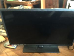 Westinghouse tv 32 inch for Sale in Frederick, MD