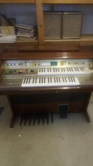 Piano for Sale in Corning, CA