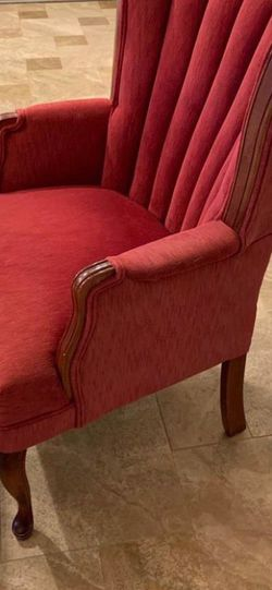 Red Wing bank Chair for Sale in Southlake,  TX