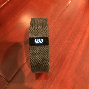 Fitbit Charge HR for Sale in Alhambra, CA