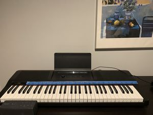 One Smart Piano (Hooks into iPhone/iPad/Android) for Sale in Redondo Beach, CA