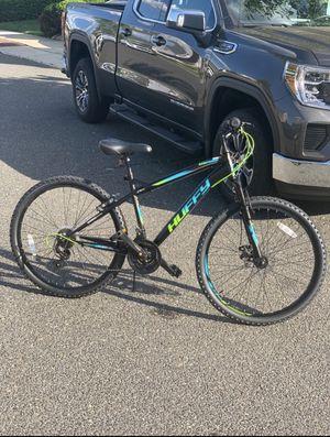 Men's mountain bike for Sale in Manalapan Township, NJ
