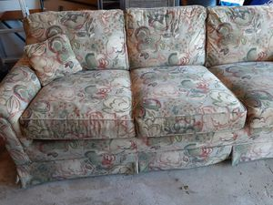 Couch for Sale in Warrenville, IL