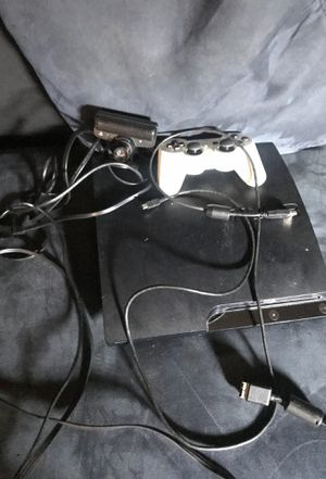 PS3 for Sale in Morrow, GA