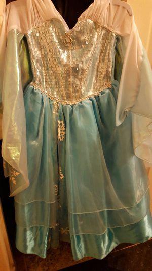 Elsa Dress for Sale in Avondale, AZ