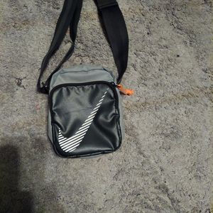 Nike Bag for Sale in Quakertown, PA