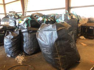 Aluminum cans for Sale in Tempe, AZ
