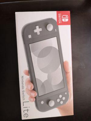 Nintendo Switch Lite for Sale in Nashville, TN