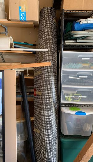 Linoleum flooring (~25 sq ft) for Sale in Fremont, CA