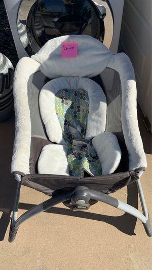 Portable bassinet for Sale in Surprise, AZ