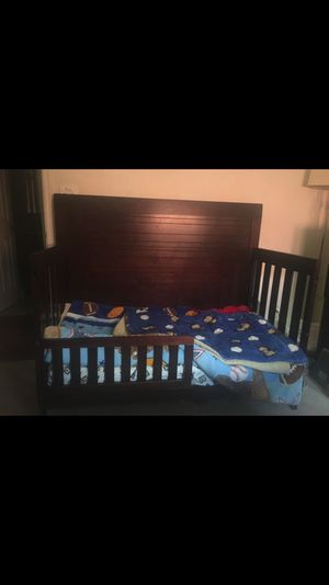 Crib without mattress FREE for Sale in Chula Vista, CA
