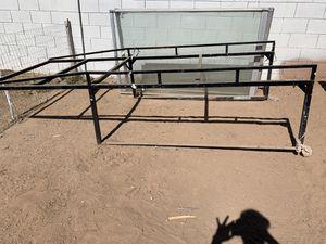 Rack for Sale in Phoenix, AZ