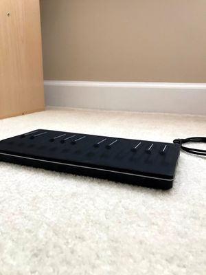 Roli Seaboard Midi Keyboard for Sale in Jacksonville, FL