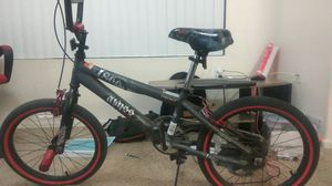 Kids cycle for Sale in Chandler, AZ