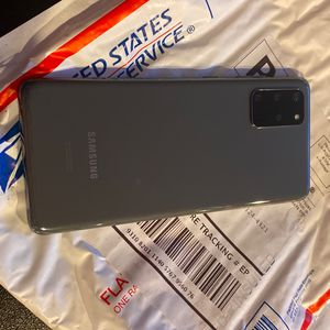 New Samsung Galaxy S20 5G 128GB Unlocked for Sale in Boston, MA