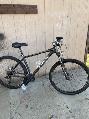 Trek bikes for Sale in Keyes, CA