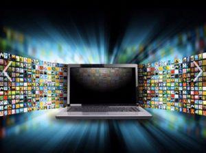 Cable, Tv & Internet Access for Sale in Dallas, TX