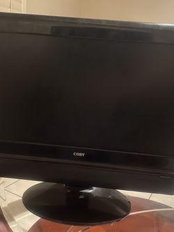 Tv Screen/ Computer monitor for Sale in Delano,  CA