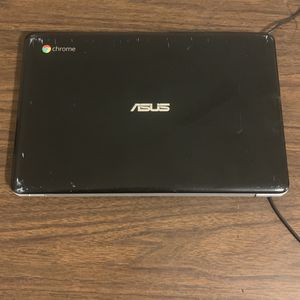 "ASUS Chromebook C200M 12"" for Sale in Scottsdale, AZ"