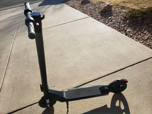 Jetson Element Pro Electic Scooter for Sale in Aurora, CO