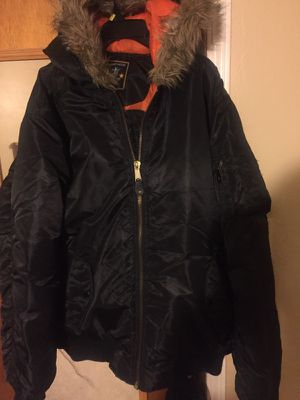 Men Coat for Sale in Tallahassee, FL