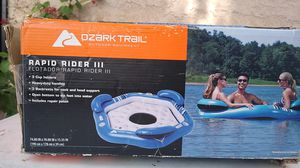 Rapid Rider lll for Sale in Fresno, CA