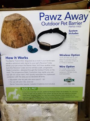 Dog trainer for Sale in Eugene, OR